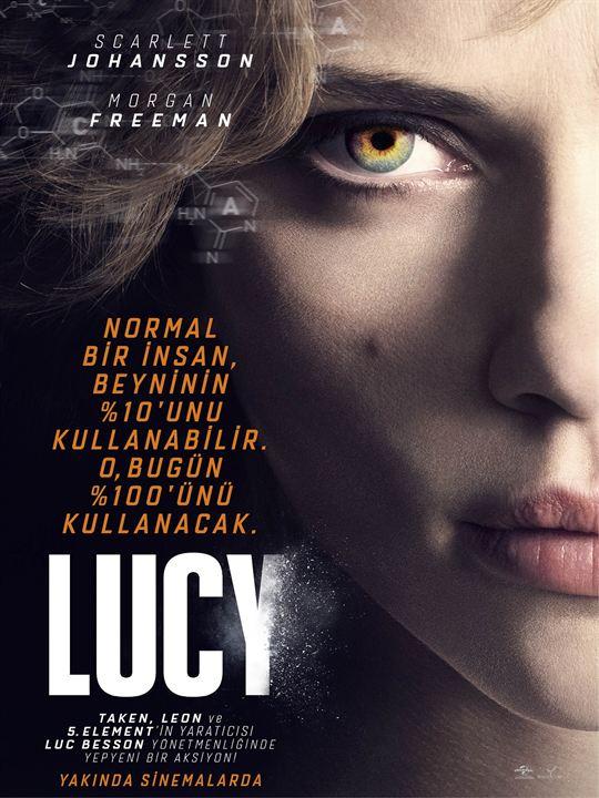 Ach, Lucy! - Oh Lucy (2017) Lektor PL.480p.HDTV.X VID.AC3-AZQ.avi