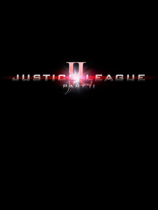 Adalet Birligi: Bölüm 2 : Afis