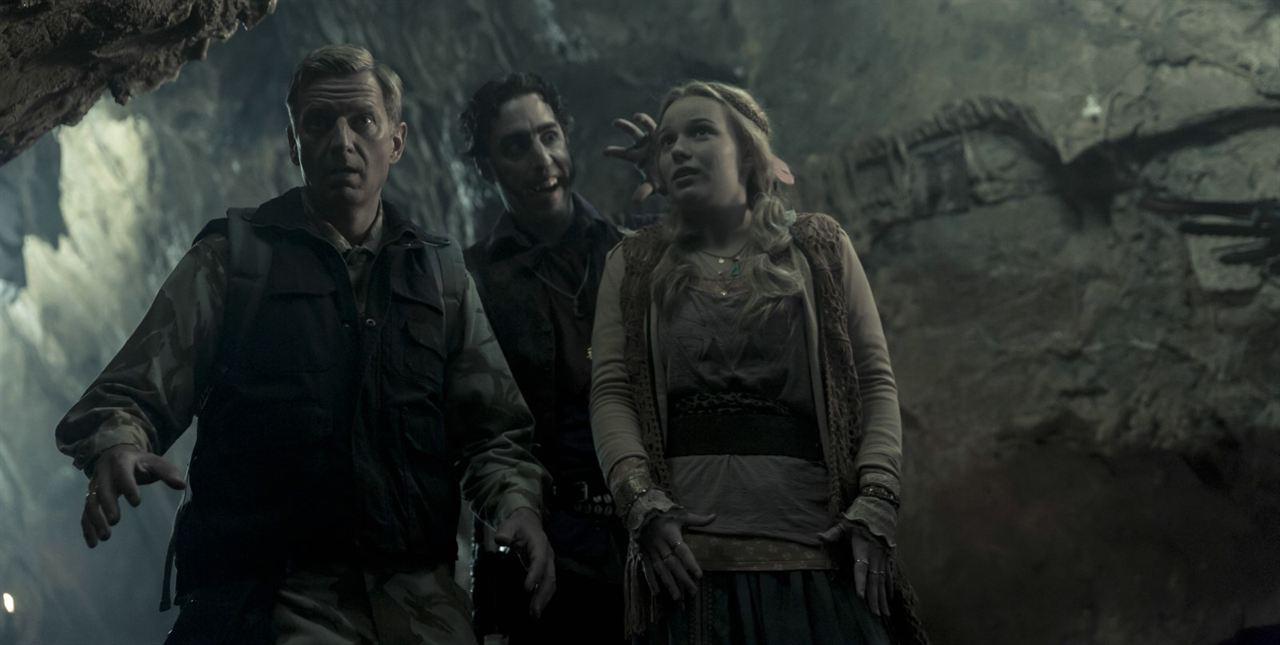 Fotograf Alexander Schubert, Marta Martin (IV), Michael Kessler