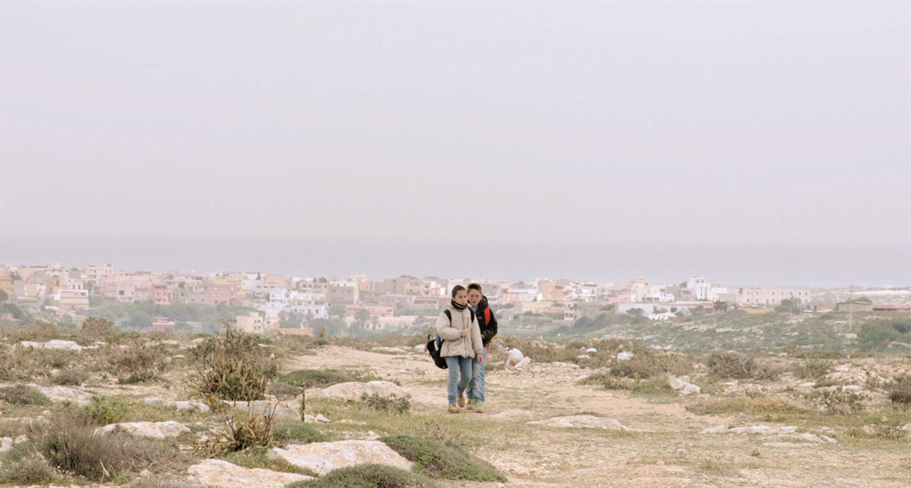 Denizdeki Ates : Fotograf