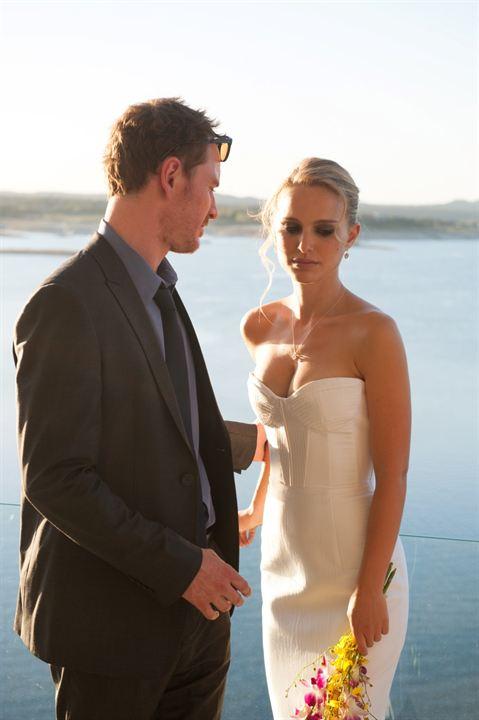 Song To Song : Fotograf Michael Fassbender, Natalie Portman