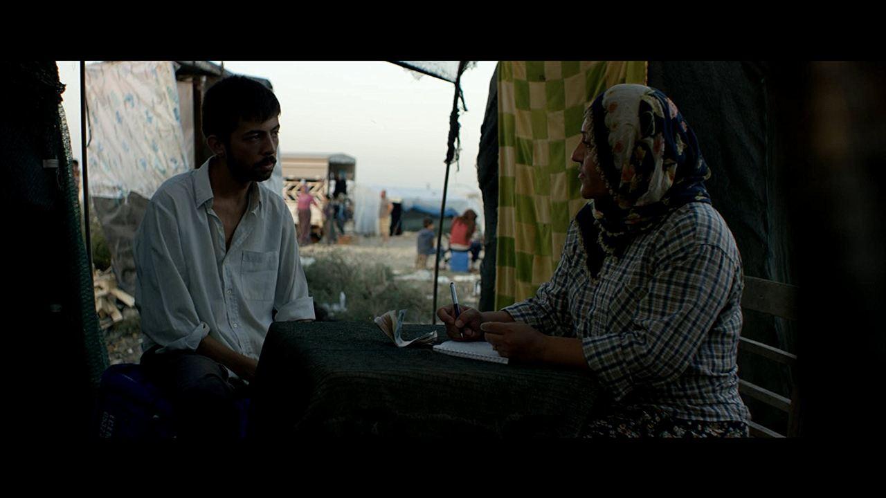 Sari Sicak : Fotograf