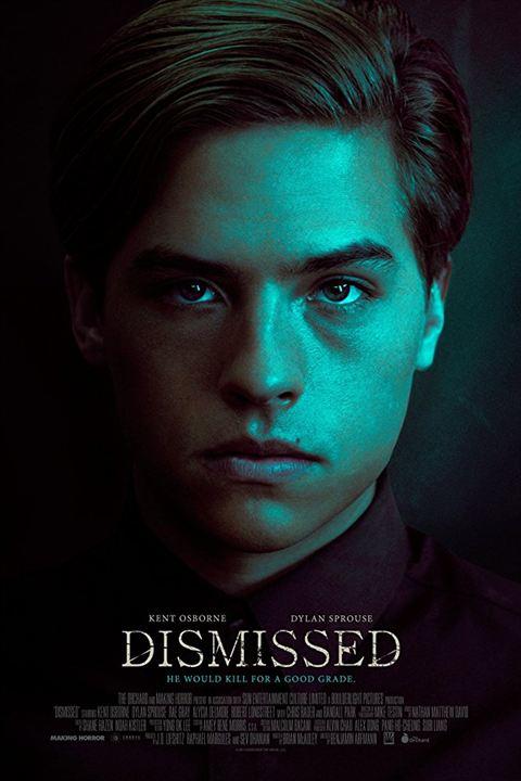 Dismissed : Afis