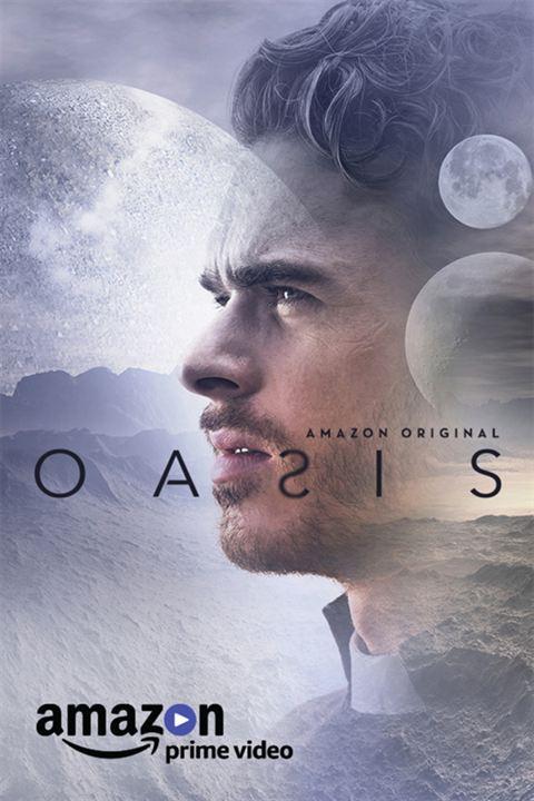 Oasis : Afis