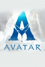 Avatar 2 : Afis