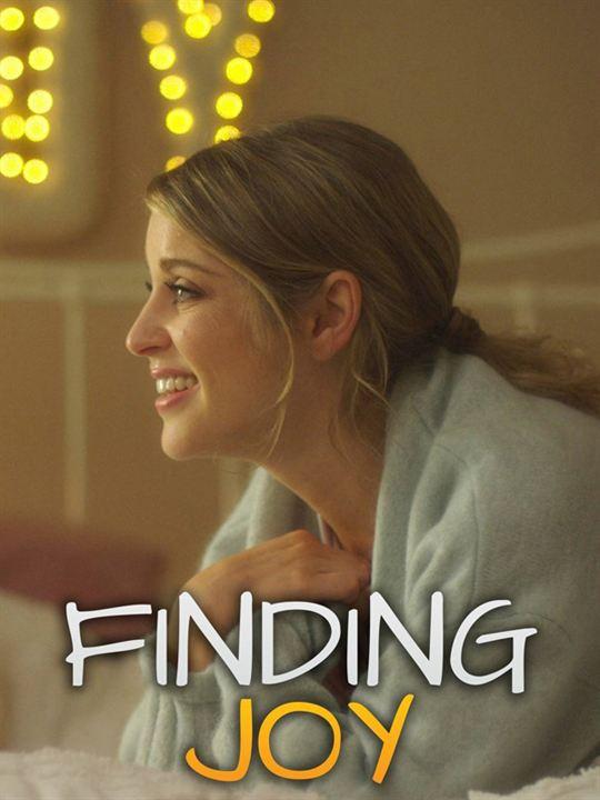 Finding Joy : Afis