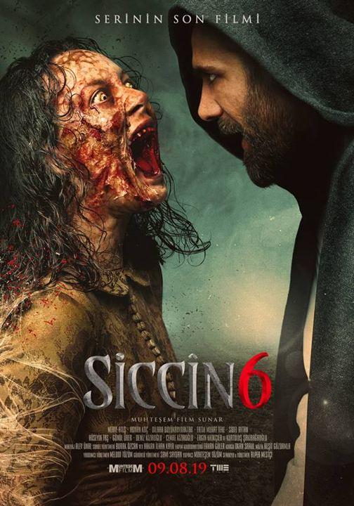 Siccin6