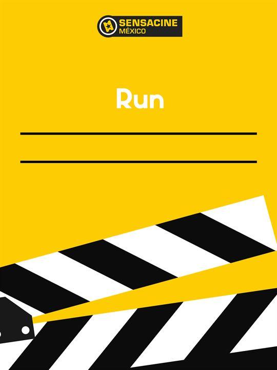 Run : Afis