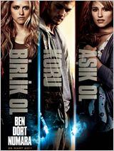 Ben D&#2