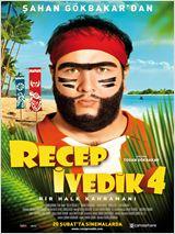 Recep İvedik 4 Full Hd Film İzle