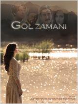 Göl Zamanı Türkce Film izle