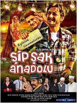Şipşak Anadolu FullHD Film İzle