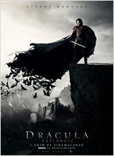 Dracula: Başlangıç Dracula Untol FullHdFilm İzle