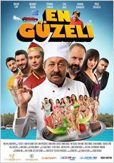 En Güzeli FullHD Filmİzle