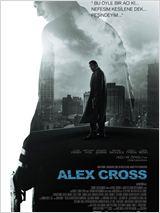 Alex Cross Polisiye Film Türkçe Dublaj İzle