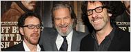Berlinale 2011'i Coen Biraderler Açacak!