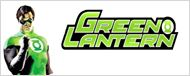 'Green Lantern'den 4 Dakikalk zel Video!