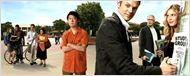 NBC Ara Sezon Yayın Akışı