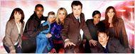 Doctor Who: Kimler Geldi Kimler Geçti?