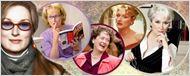 En İyi 10 Meryl Streep Filmi!*