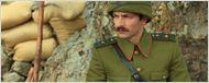 """""""Çanakkale 1915"""" Tivibu'dan Herkese Hediye"""