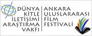 24. Ankara Uluslararası Film Festivali Ödül Töreni Bu Akşam!