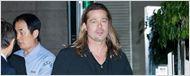 Brad Pitt: Dünya Savaşı Z, Avustralya ve Hongkong'ta Imax olarak Gösterilecek