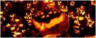 Siz Hangi Halloween Karakterisiniz?