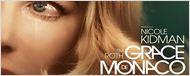 67. Cannes Film Festivali'nin Açılış Filmi Grace Of Monaco Olacak!