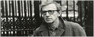 Woody Allen Cinsel İstismar İddialarını Reddetti