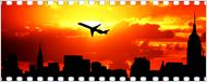 İçinden Uçak Geçen 10 Film!