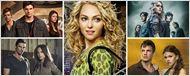 CW Kanalından Üç İptal, Üç Devam Kararı
