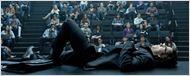 Mark Wahlberg'ün Kumar Tutkusu: The Gambler!