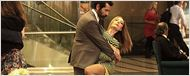 Ulan İstanbul'da Bu Akşam Tango Şov Var!