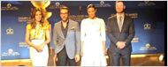 2015 Altın Küre (Golden Globes) Adayları Belli Oldu
