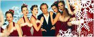 31 Aralık Gecesine Alternatif En İyi 13 Yeni Yıl Filmi!