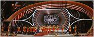 2015 People's Choice Awards Ödülleri Sahiplerini Buldu