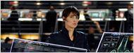 Cobie Smulders Yeniden Agents of SHIELD Dizisine Konuk Oluyor!