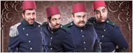 """Zeyrek ile Çeyrek """"Bir Ramazan Temaşası"""" Ramazan Boyunca TRT1'de"""