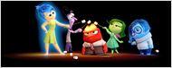 12 Filmde Yetişkinler İçin Animasyonlar!