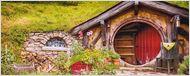 Sivas'ta Bir Hobbit Köyü