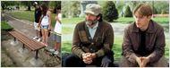 Robin Williams'a Saygı Duruşu!