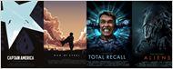 Yepyeni Alternatif Film Posterleri!
