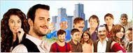 TV'de Hafta Sonu (4-6 Aralık)