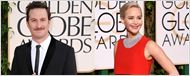 Darren Aronofsky'nin Yeni Filminde Gelişmeler Var!