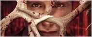 Mads Mikkelsen Hannibal'ın Bitmesi Hakkında Konuştu