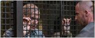 Prison Break'in Büyük Dönüşüne İlk Bakış