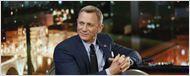 Daniel Craig'e Tekrar Bond Olması İçin 150 Milyon Dolar Teklif Edildi!