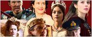 Televizyonun Kral ve Kraliçeleri