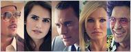 TV'de Hafta Sonu (6-8 Ocak)
